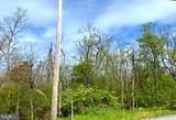 0 Timber Ridge Trail - Photo 10