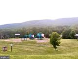 0 Timber Ridge Trail - Photo 11