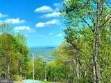 0 Timber Ridge Trail - Photo 12
