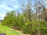 0 Timber Ridge Trail - Photo 2