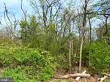0 Timber Ridge Trail - Photo 9