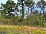 0 Archwood Trail - Photo 2