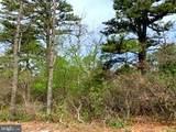 0 Archwood Trail - Photo 5