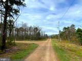 0 Archwood Trail - Photo 7