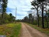 0 Archwood Trail - Photo 8