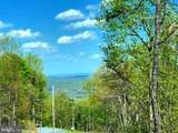 0 Archwood Trail - Photo 9