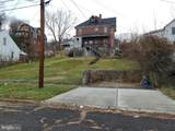 518 Rose Hill Avenue - Photo 4