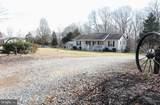 10510 Fairview Road - Photo 56