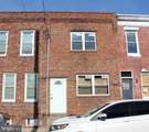 2823 Cantrell Street - Photo 1