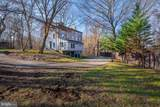 501 Marywatersford Road - Photo 55