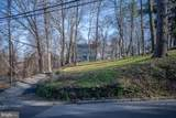 501 Marywatersford Road - Photo 57