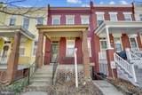154 W Street - Photo 1