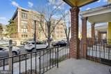 154 W Street - Photo 3