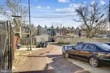 154 W Street - Photo 34