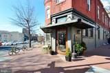 154 W Street - Photo 40