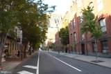 346 15TH Street - Photo 16