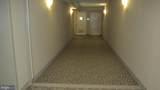 7401 Westlake Terrace - Photo 17