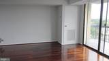 7401 Westlake Terrace - Photo 26