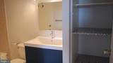7401 Westlake Terrace - Photo 30