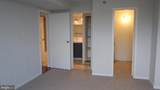 7401 Westlake Terrace - Photo 33