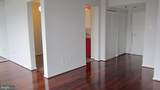 7401 Westlake Terrace - Photo 35
