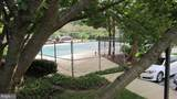 7401 Westlake Terrace - Photo 46