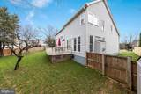 1017 Curtis Place - Photo 46