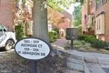 1216 Abingdon Drive - Photo 2