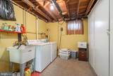 147 1ST Avenue - Photo 43
