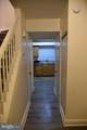 2733 Red Lion Place - Photo 11