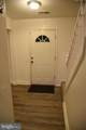 2733 Red Lion Place - Photo 12