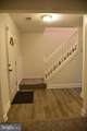 2733 Red Lion Place - Photo 13