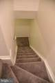 2733 Red Lion Place - Photo 17