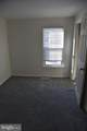 2733 Red Lion Place - Photo 19