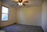 2733 Red Lion Place - Photo 23
