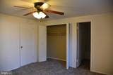 2733 Red Lion Place - Photo 24