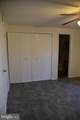 2733 Red Lion Place - Photo 25