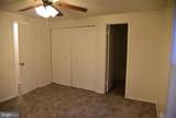2733 Red Lion Place - Photo 26