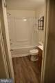 2733 Red Lion Place - Photo 27