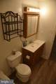 2733 Red Lion Place - Photo 29