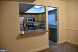 2733 Red Lion Place - Photo 4