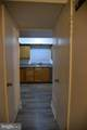 2733 Red Lion Place - Photo 8