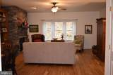14101 Barberry Circle - Photo 11