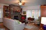 14101 Barberry Circle - Photo 12