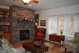 14101 Barberry Circle - Photo 14