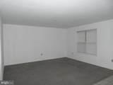 508 Fairnest Court - Photo 9