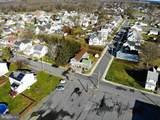 326 Elm Street - Photo 26