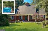 4320 Huntingtown Road - Photo 1
