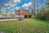 4320 Huntingtown Road - Photo 4