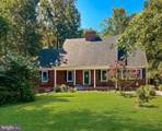 4320 Huntingtown Road - Photo 41